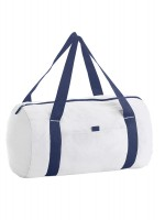 azur tex yachting sac tribeca 01204 white french navy a