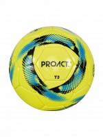 ballonglidert3proact