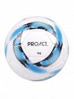 ballonglidert4proact