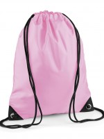 sac    dos imperm  able bagbase rose
