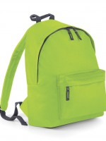 sac a dos lime 61529