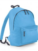 sac a dos turquoise 61529