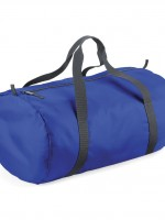 sac de sport royal 62329