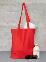 sac plage ou course ambiance 60157