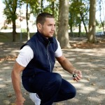 veste softshell manches amovibles pa323 2 petanque 2016