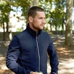veste softshell manches amovibles pa323 petanque 2016
