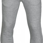 pantalon jogging homme seattle gris chin
