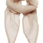 foulardsoiefemmenaturel