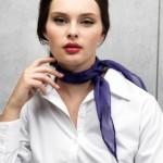 foulardsoiefemmepicture