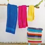 serviettedetoilettekarinban