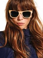 lunettesdesoleilportes