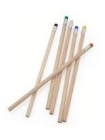 crayonapapier