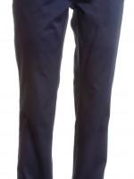 pantalonfemmeclassicladymarine