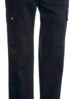 pantalonfemmeforestladymarine