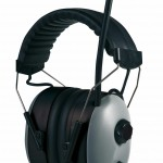 casque serre tete audio divertissement snr 28db