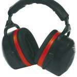 hg107pnr casque anti bruit