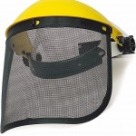 eva825 visiere de protection grillagee 2