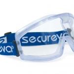 lunettesdeprotection