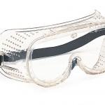 lunettesmasqueclassique