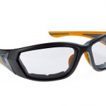 lunettes solaires oculaire fume teinte 5 2