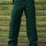 pantalontravailrussell98000