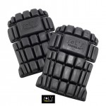 protect pro 80601 black a