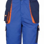 short travail result r319x royal navy orange