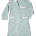 blouseameliefemmevertcoloris80