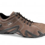 easybrown chaussures de securite