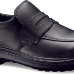 orion chaussures de securite