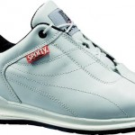 whitesporty chaussures de securite