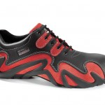 wildred chaussures de securite