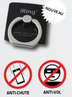 supportsmartphone2