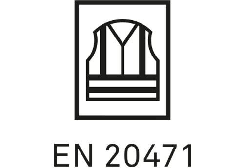 De la norme EN471 à la norme ISO 20471